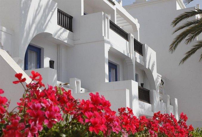 Atlantic Palace Agadir Golf Thalasso & Casino Resort - dream vacation