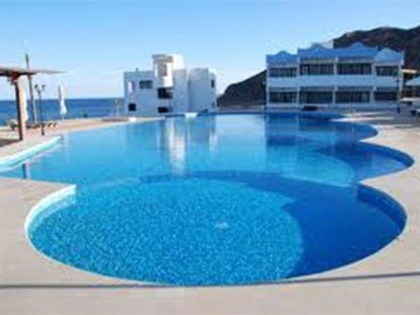 Golden Heights Resort - dream vacation