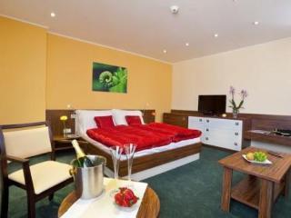 Hotel Viktor Bratislava - dream vacation