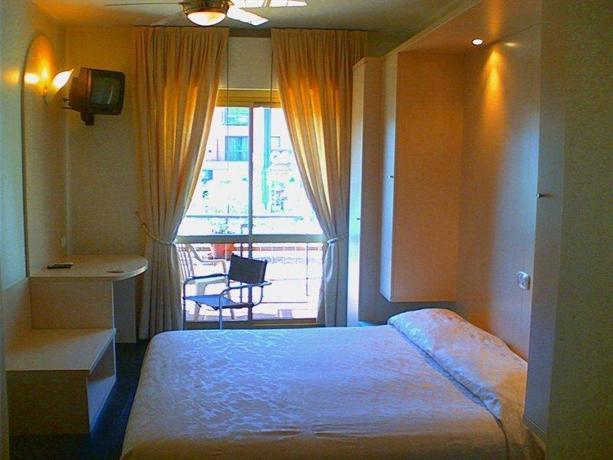 Hotel La Perla Riva del Garda - dream vacation