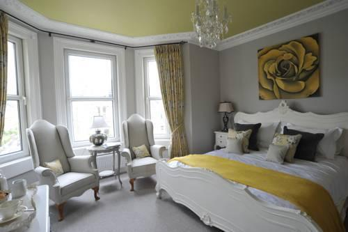 Brindleys Boutique Bed & Breakfast Hotel - dream vacation