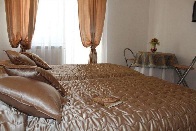 Diklo Beach Apartments - dream vacation