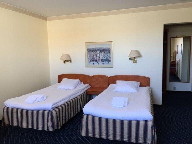 First Hotel Statt Karlskrona - dream vacation