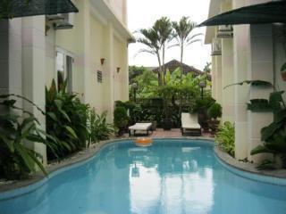 Hoi An Botanic Garden Villas - dream vacation
