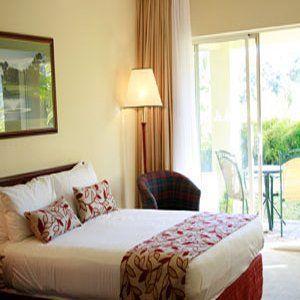 Joondalup Resort Hotel Perth - dream vacation