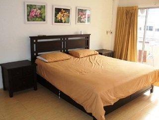 Home Pattaya Hotel Compare Deals