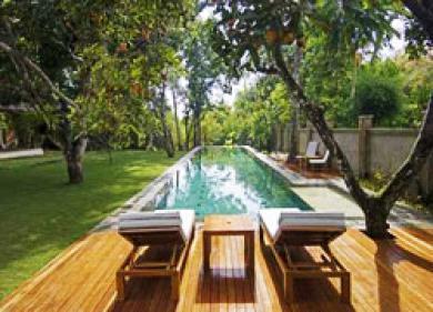 Al Zahra - dream vacation