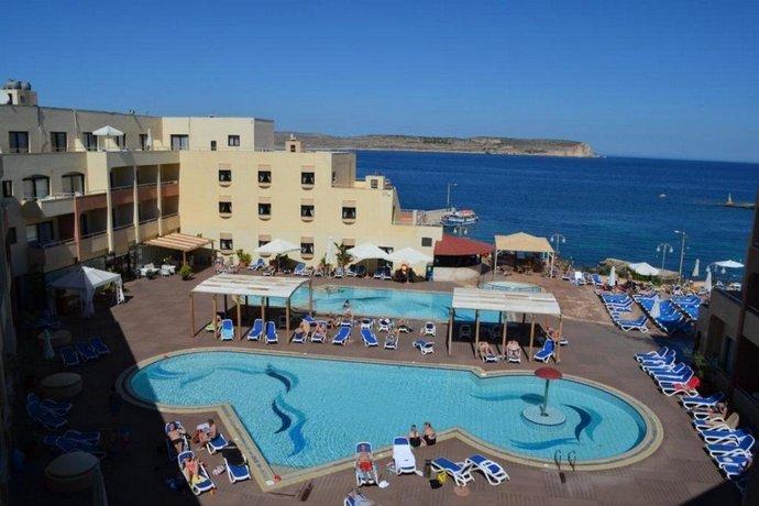 Labranda Riviera Premium Resort & Spa - dream vacation