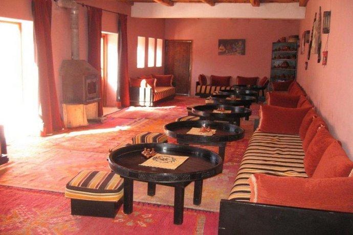 Le Village Du Toubkal & Spa - dream vacation