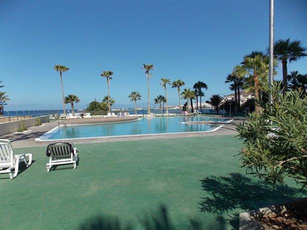 Apartments Costa Mar - dream vacation