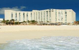 Sunset Royal Beach Resort - All Inclusive - dream vacation