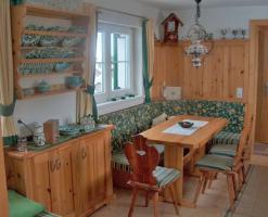 Villa Muehlerl sleeps 6 - dream vacation