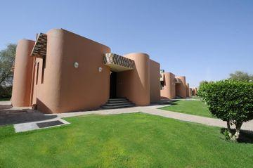 Ain Al Faida One To One Hotel And Resort - dream vacation