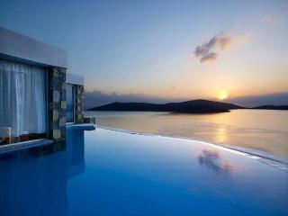 Miro Elounda Marmin Bay - dream vacation