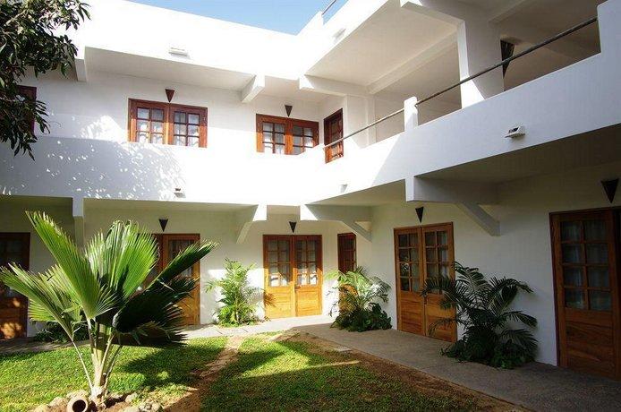 Casa Mara Guest House - dream vacation