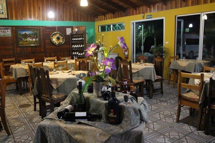 Hotel Castillo del Arenal - dream vacation