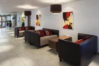 Travelodge Hotel Exeter - dream vacation