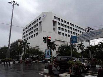 A Hotel Banjarmasin