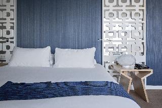 Room Mate Aitana - dream vacation