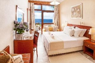 Angelos Hotel & apartments - dream vacation