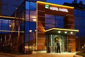 Hotel Nartel - dream vacation