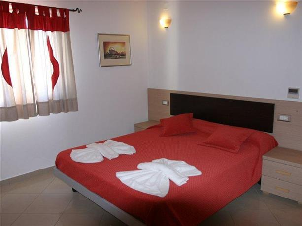 Memento Kassiopi Resort - dream vacation