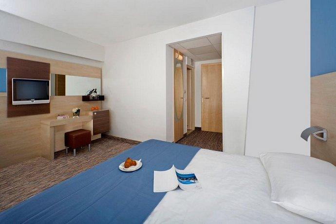Valamar Diamant Hotel - dream vacation