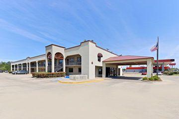 Comfort Inn Natchitoches - dream vacation