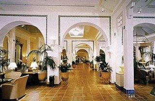 Hotel Steaua Sighisoara - dream vacation