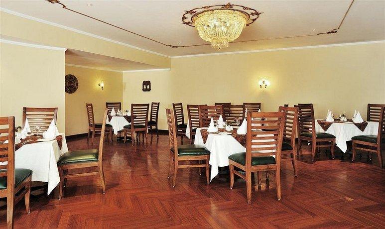 Hotel Chandela - dream vacation