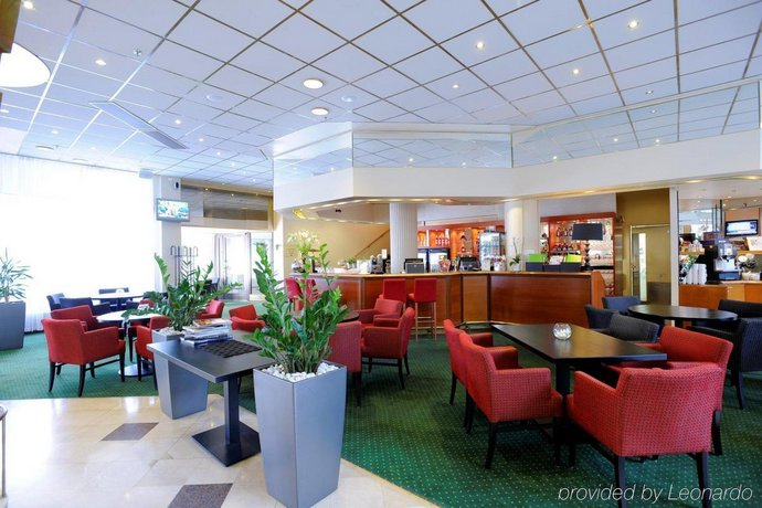 Lapland Hotel Oulu - dream vacation