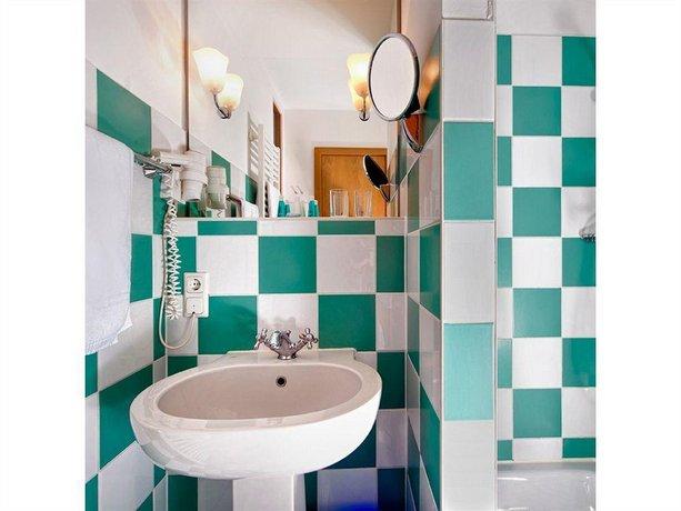 Hotel Agneshof Nurnberg - dream vacation
