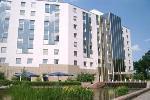 NOVINA HOTEL Sudwestpark - dream vacation