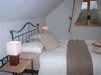 Meadow Oak Bed & Breakfast Bodmin - dream vacation