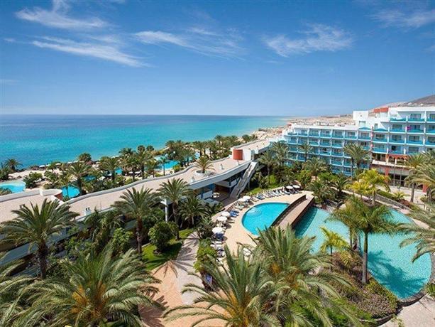 R2 Pájara Beach Hotel und Spa