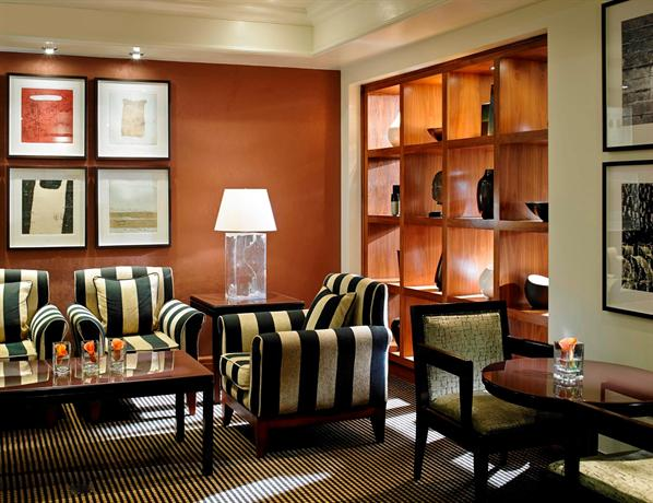The Cavendish London - dream vacation