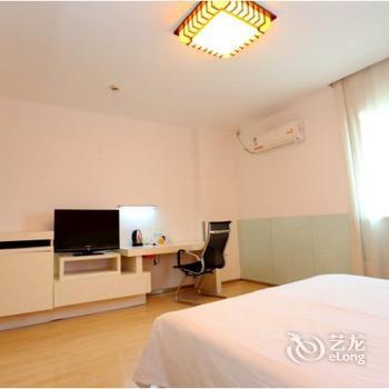 Motel 168 Nanjing Zijin - dream vacation