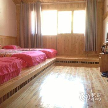 Pandora Inn Zhangjiajie - dream vacation