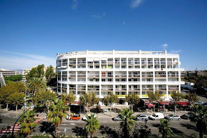 Plages Salou - Station balnéaire de Salou - Catalogne ...