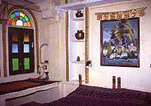 Royal Retreat Hotel Bundi - dream vacation