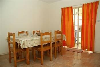 Casa Del Sol Trou aux Biches - dream vacation