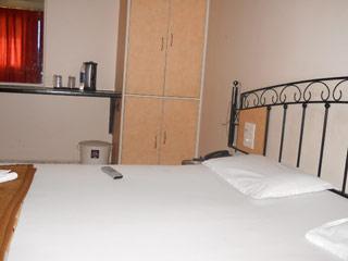Hotel Vrandavan - dream vacation