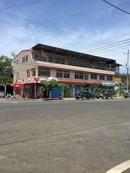 Hostel Hacienda Garcia - dream vacation