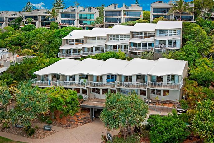 Photo: Andari Holiday Apartments