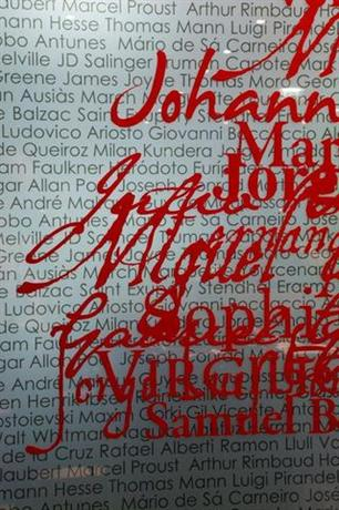 Eurostars Das Letras Еьюростарс Дас Летрас