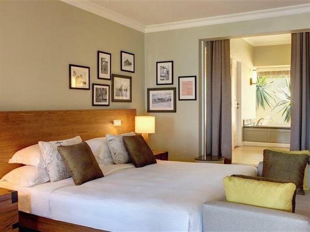 Outrigger Mauritius Resort & Spa - dream vacation