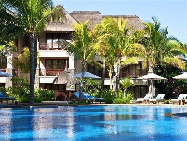 The Westin Turtle Bay Resort & Spa - dream vacation
