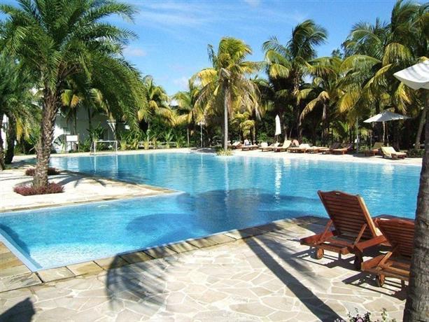 La Plantation Resort & Spa - dream vacation