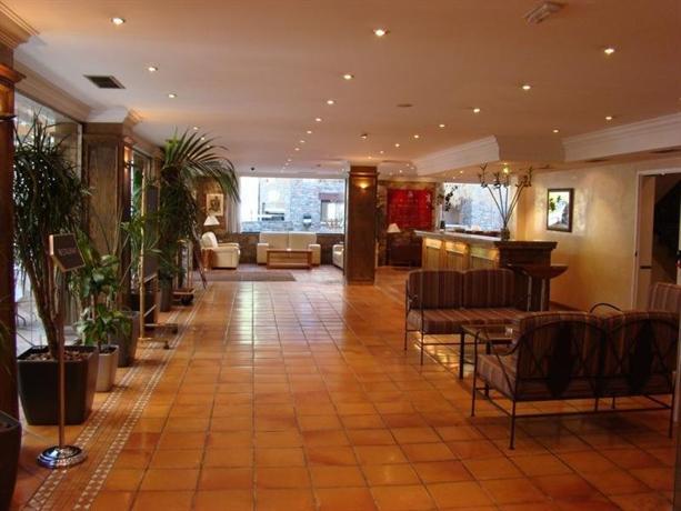 Hotel Princesa Parc - dream vacation