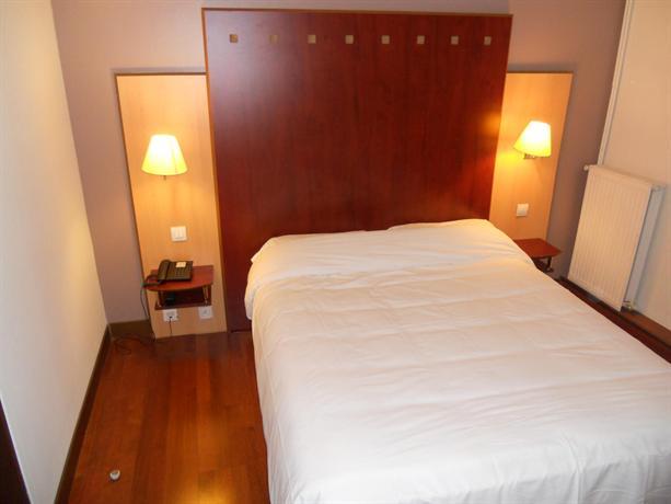 Hotel des Arts Bastille - dream vacation